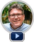 Click to watch Jostein Solheim case study